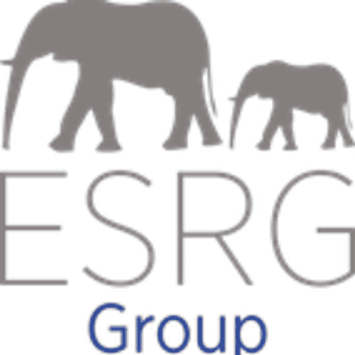 MOWDEN PARK ARE DELIGHTED TO ANNOUNCE ESRG GROUP SPONSORSHIP