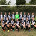 Peterborough Northern Star Ladies vs. Corby Town FC
