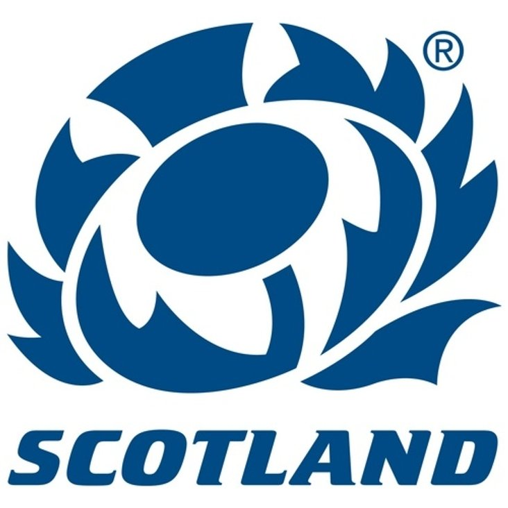 Scotland slip out of World Rugby top 10  <