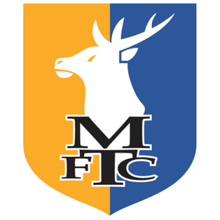 United Pipped At The Post By Young Stags Side