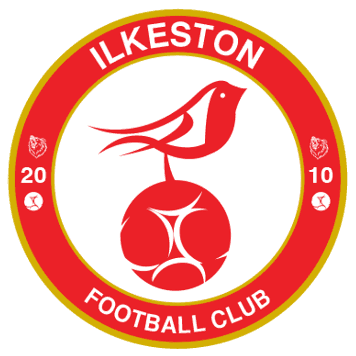Wiggins-Thomas To Return For Visit Of Ilkeston