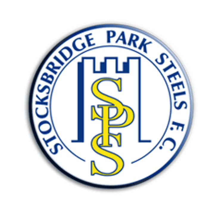 Squad News Ahead Of Saturday Clash With Stocksbridge