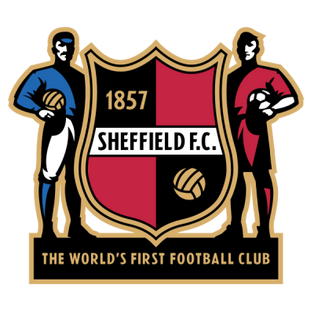 Basford's Home Woes Continue As Sheffield Take The Points