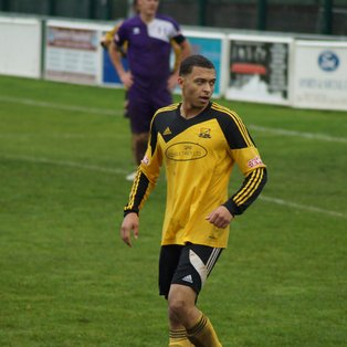 Newcastle Draw Keeps Basford In Fifth (Video Now Online)