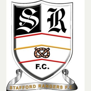 Basford Prove A Point With Stafford Home Draw (Video Now Online)