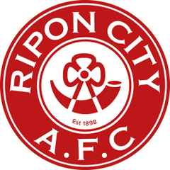 Ripon City Reserve Team