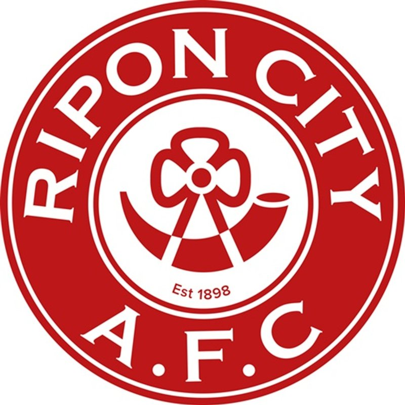 New appointment at Ripon City