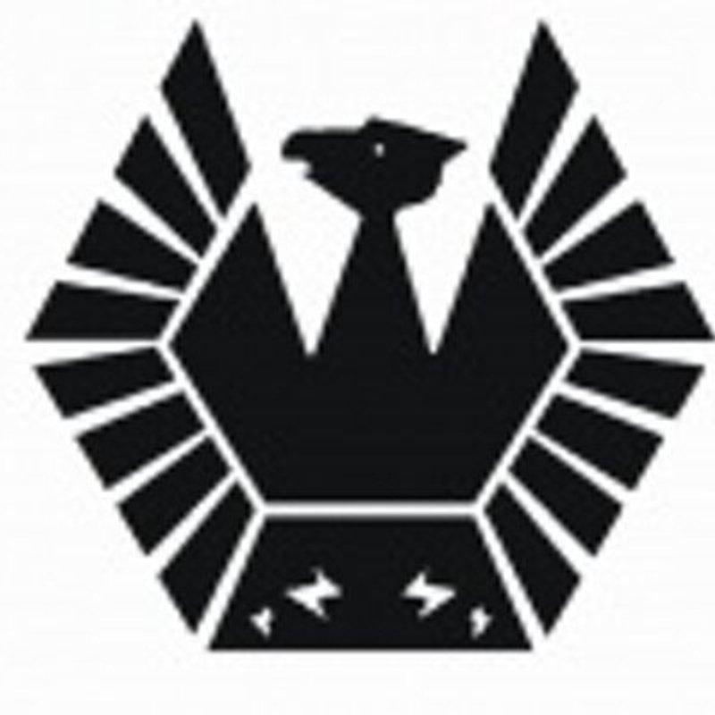 PHOENIX FC v GLAPWELL