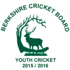 Berkshire Youth Section
