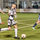 Last Gasp Heartbreak For Superb Llandudno