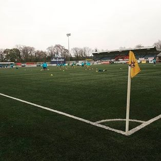 Sutton end to losing run