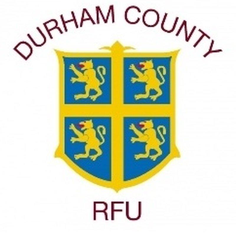 Honours beckon for Billingham juniors