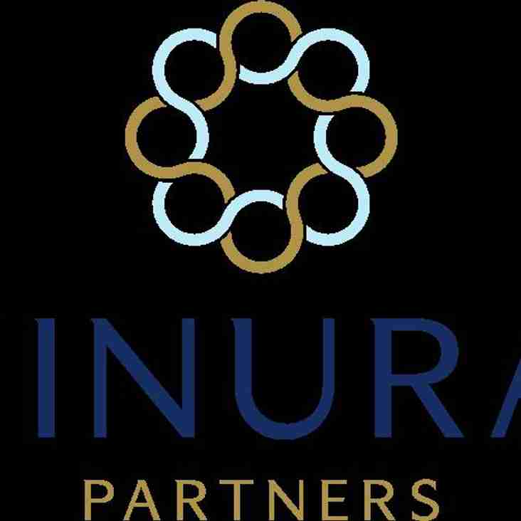 Finura Partners is a proud sponsor of Tring Rugby club