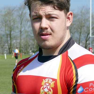 Max Duggan