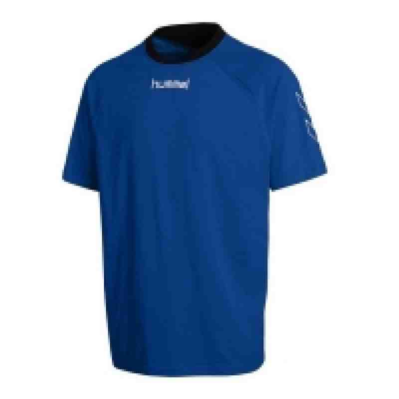 Hummel RootsTraining Tee (Sizes 8,12,16)