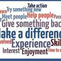 Volunteer Role - 11 A Side Fixture Secretary