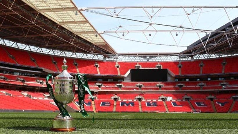 Fa Vase Update News 1st Team Canterbury City Fc