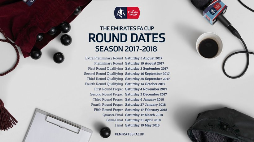 Fa Cup Vase Dates Announced News 1st Team Canterbury City Fc