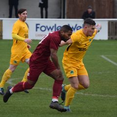 06/01/19 City v. Newport Pagnell Town [FA Vase]
