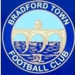 Bradford Town images