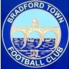 Bradford Town 1 v Willand Rovers 2