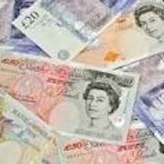 Three and Easy. Next week's Jackpot £1000