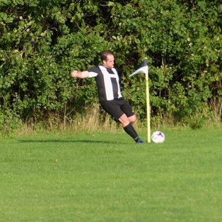 Jeanfield Swifts AFC V Letham CC match report