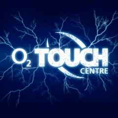 O2 Touch Rugby at Abingdon Rugby Club! All Seniors Invited!