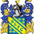 Horsley Reserves 1 - 1 Staines Lammas Reserves