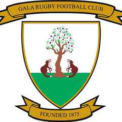 Rugby Roundup 30-01-16