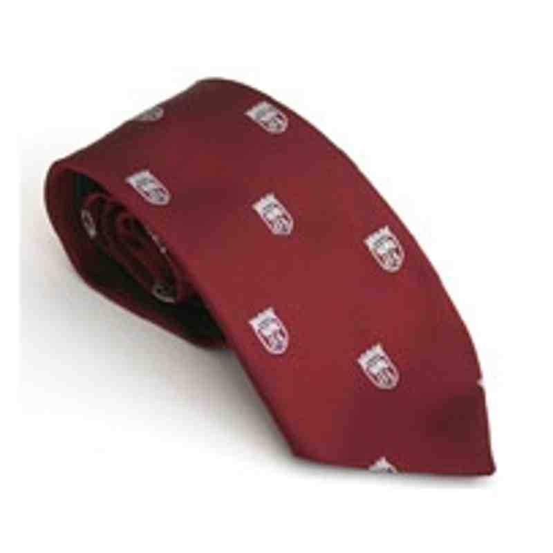 Official Gala RFC Club Tie