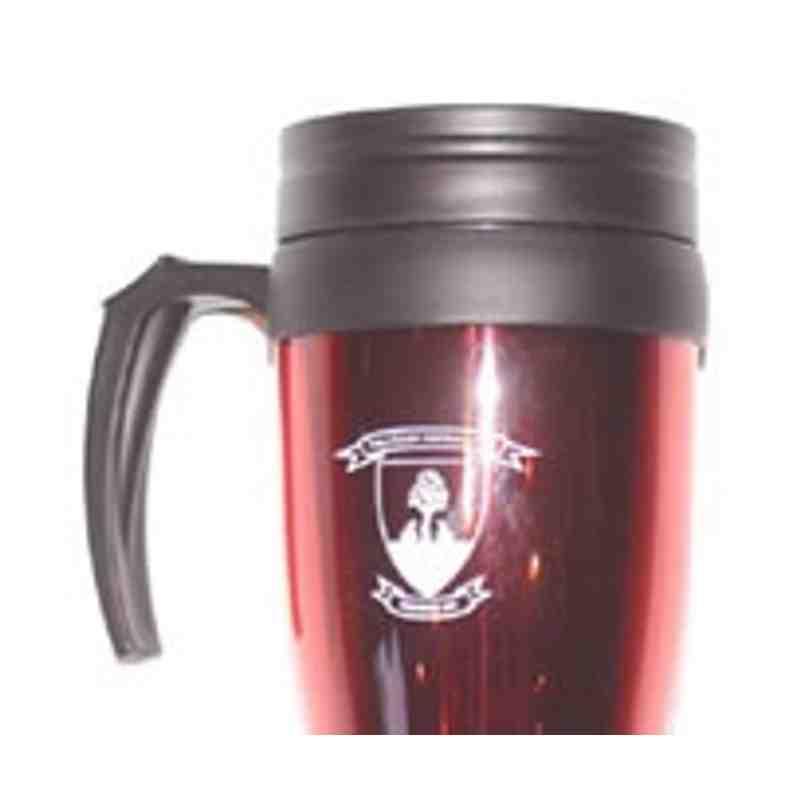Gala Rugby Thermal Mug