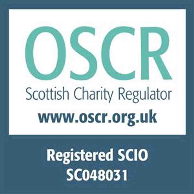 OSCR Logos