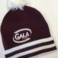 Gala Rugby Varsity Hat offer