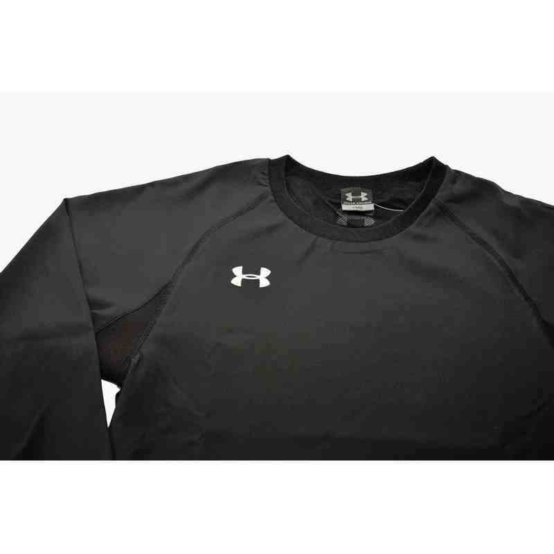 "Under Armour Gala Rfc Contact Top ""Children's """