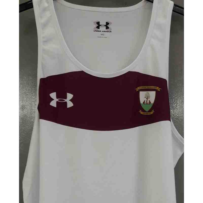 Under Armour Gala Rfc players issue Vest