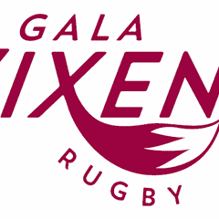 Girls and Womens Rugby