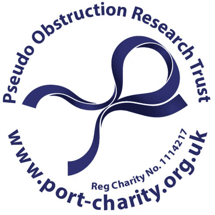 Pseudo-Obstruction Research Trust (PORT)