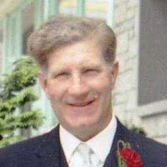 David Arthen Jones, Bowler, 1940s-60s