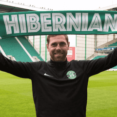 GRANT HOLT EVENING - NEW DATE CONFIRMED