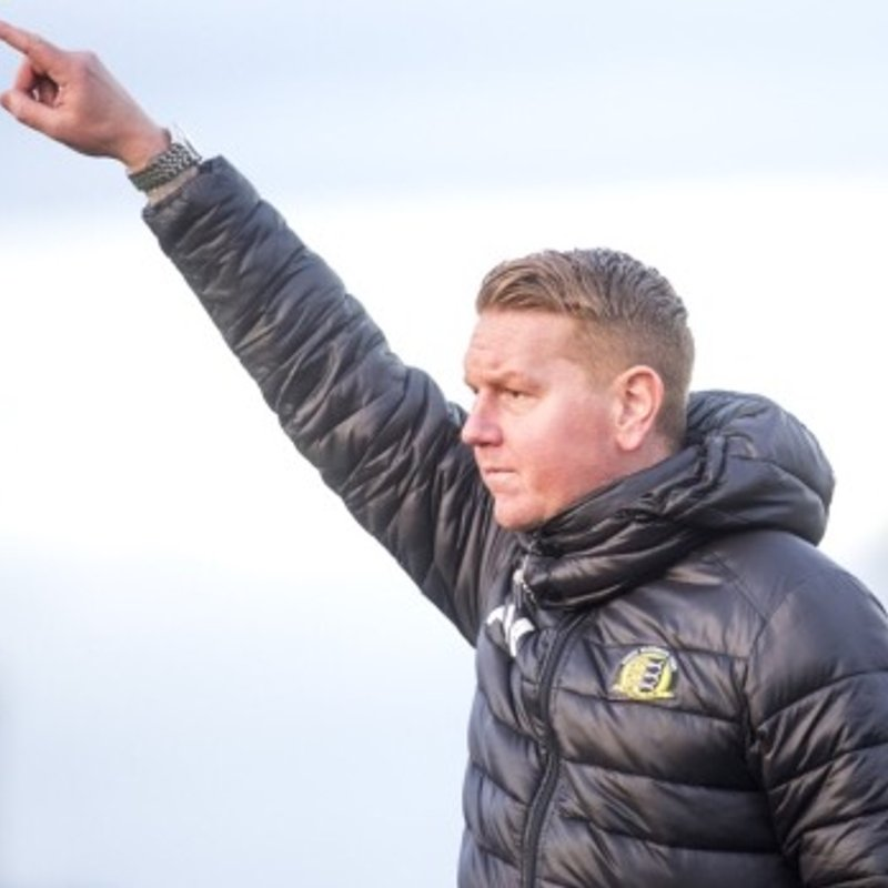 Bloaters Boss sets challenge