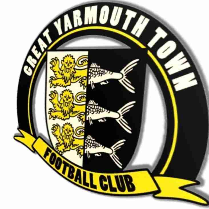 Management Vacancy - Reserve side