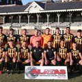 Great Yarmouth Town vs. Newmarket Town