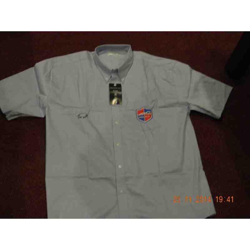 GRFC Dress Shirt