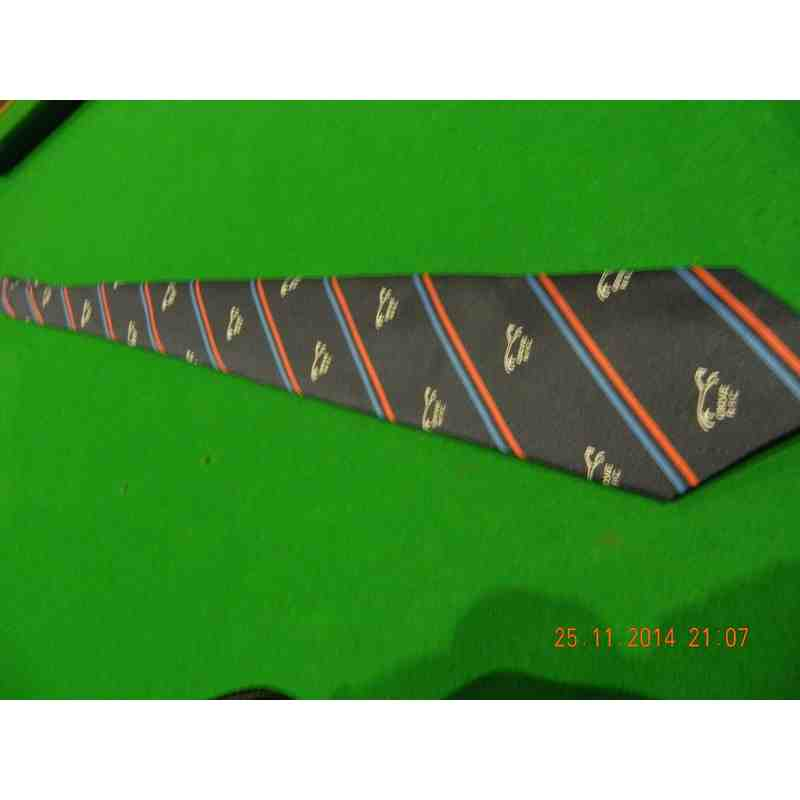 GRFC Club Tie (Adult)
