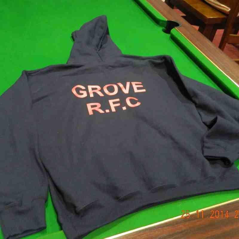 GRFC Shop items 3