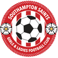U13s lose to Winchester City Flyers Swans Girls 14 - 3