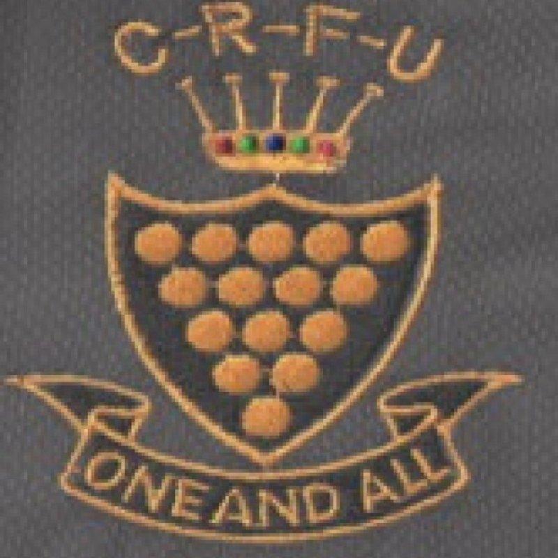 Four Saints to face Gloucestershire U20s