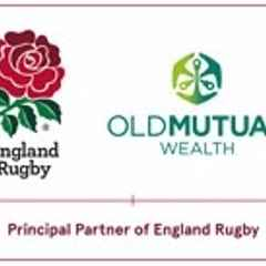 Remaining tickets released for Autumn Internationals