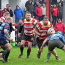 Slapdash Saints succumb to second home defeat